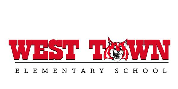 West Town Logo