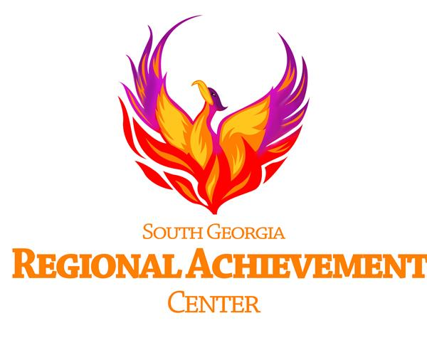 Georgia Psychoeducational Students >> South Georgia Regional Achievement Center Homepage