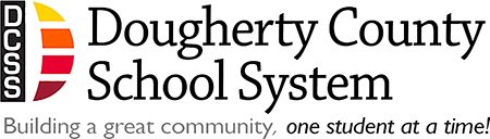 Dougherty County School System / Homepage